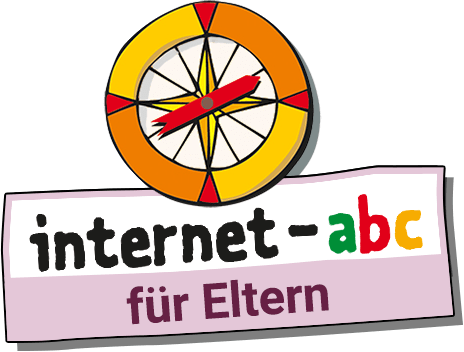Logo vom Internet-ABC